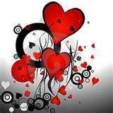 gothheart