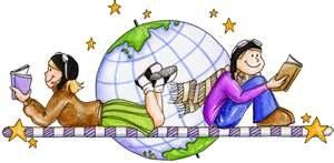 worldreading